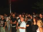 Rock Story 1 - KINEA - Αμαλιάπολη 27/7/2013